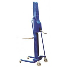 Workpositioner 200 KG